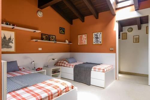 Villa Ranco Country - фото 6