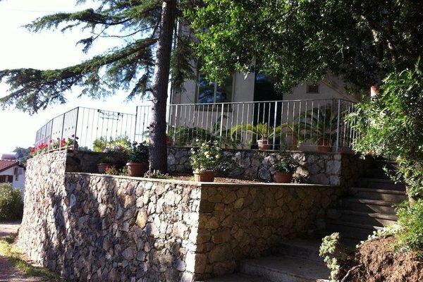 San Cerbone - фото 10
