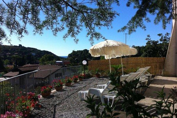 San Cerbone - фото 6