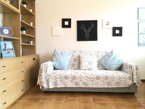 Appartamento Cisanello - фото 13