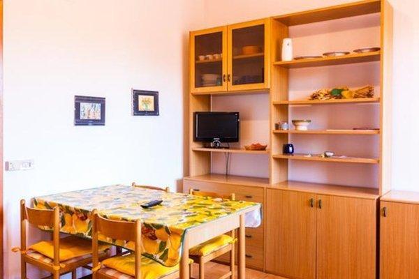 Appartamento Cisanello - фото 1