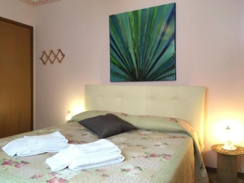 Appartamento Cisanello - фото 10
