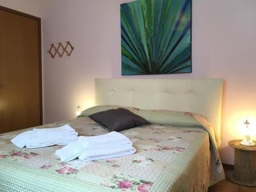 Appartamento Cisanello - фото 11