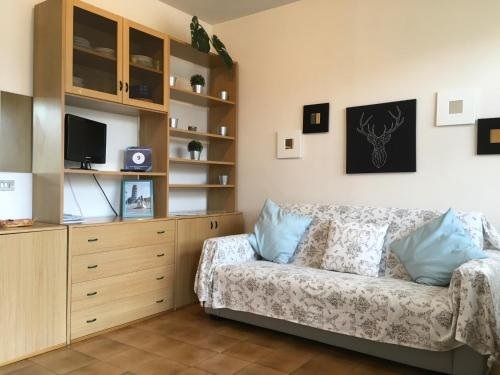 Appartamento Cisanello - фото 2