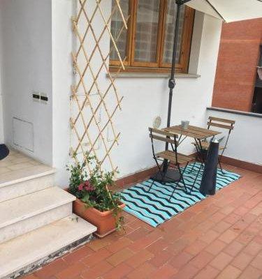 Appartamento Cisanello - фото 3