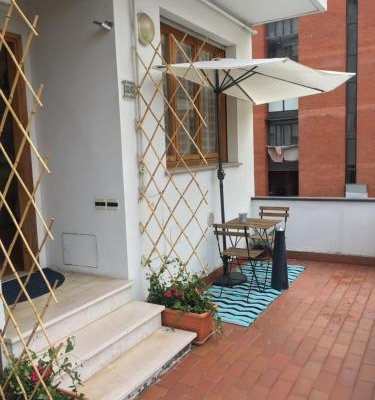 Appartamento Cisanello - фото 4
