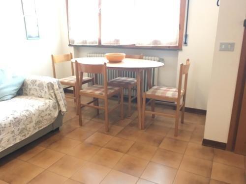 Appartamento Cisanello - фото 5