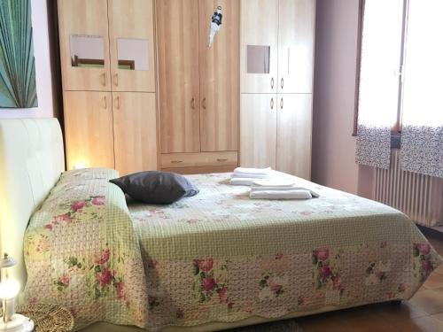 Appartamento Cisanello - фото 7