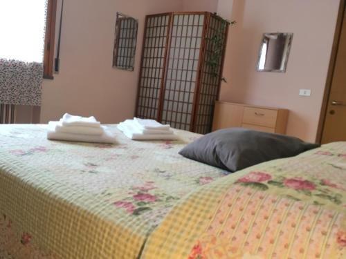Appartamento Cisanello - фото 8