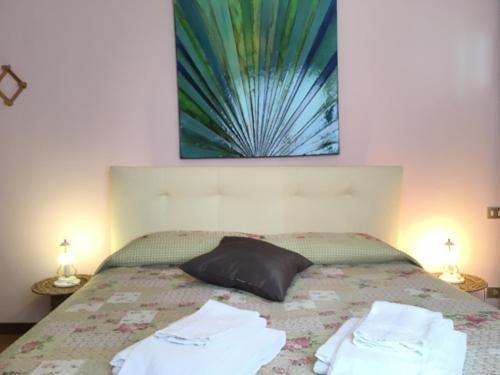 Appartamento Cisanello - фото 9