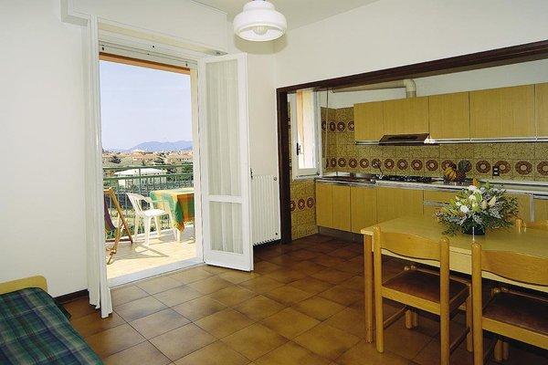 Residence Mizar - фото 2