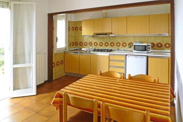Residence Mizar - фото 3