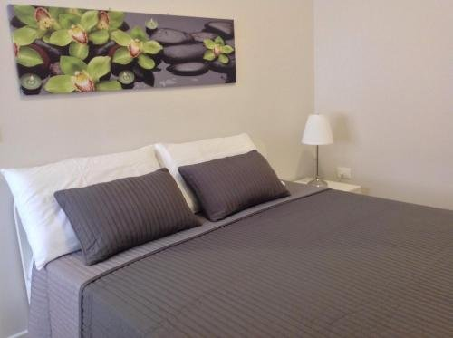 Pescara Center Apartment - фото 1