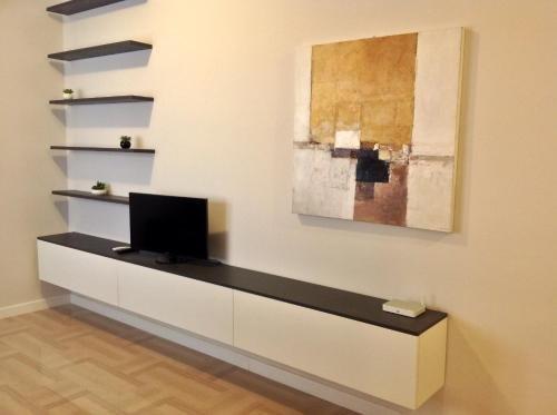 Pescara Center Apartment - фото 20