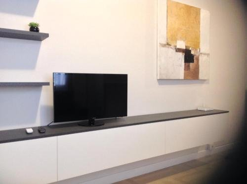 Pescara Center Apartment - фото 4