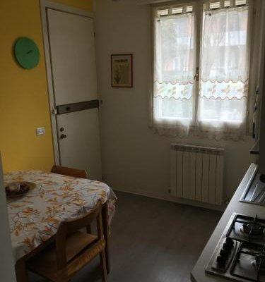 Pesaro Mare Ledimar - фото 11