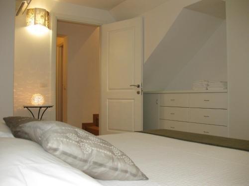 Appartamento in Villa - фото 1