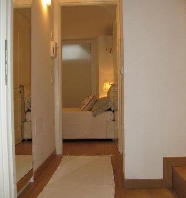 Appartamento in Villa - фото 11