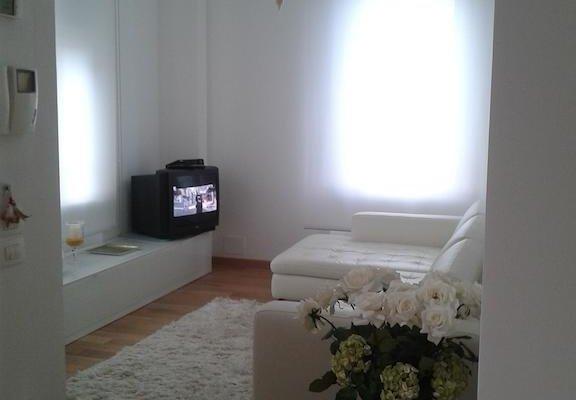 Appartamento in Villa - фото 17
