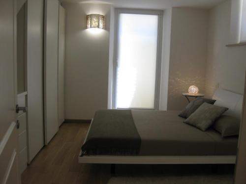 Appartamento in Villa - фото 3