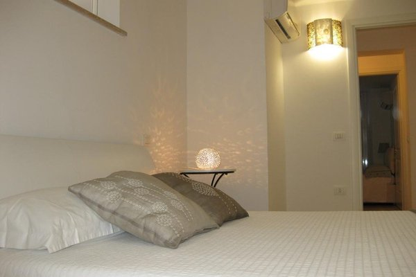 Appartamento in Villa - фото 6