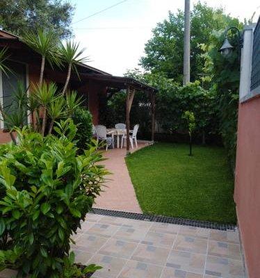 Casa Vacanze Mimose - фото 50