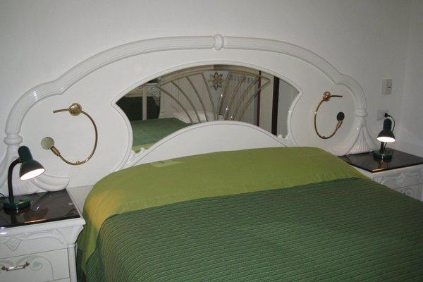 Casa Vacanze Mimose - фото 1