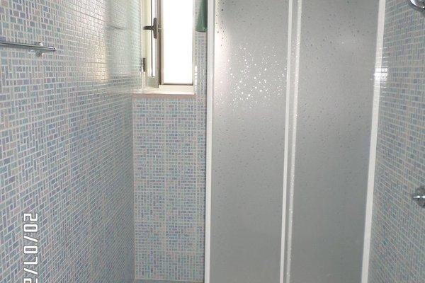 Casa Vacanze Mimose - фото 3