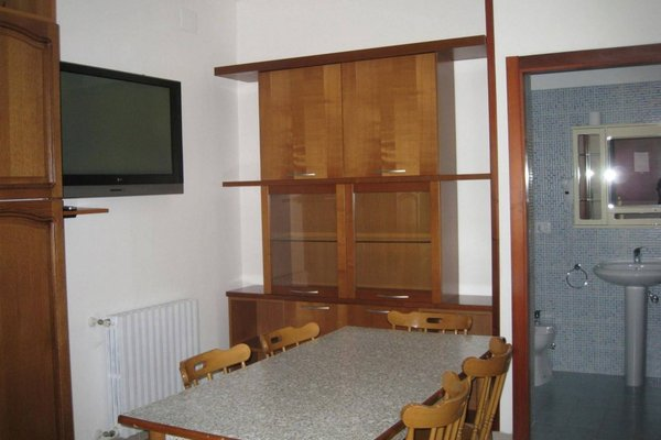 Casa Vacanze Mimose - фото 8