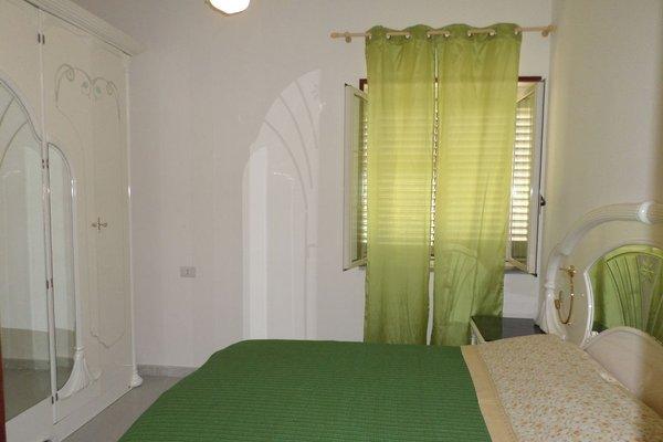 Casa Vacanze Mimose - фото 9