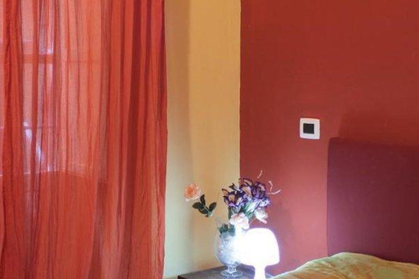 Appartamenti Ai Quattro Canti - фото 46