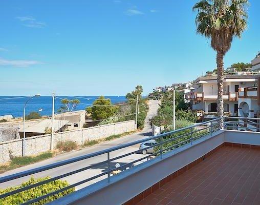 Villa Relax Mare - фото 38