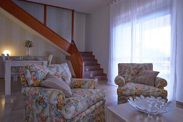 Villa Relax Mare - фото 4