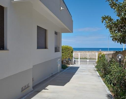 Villa Relax Mare - фото 9