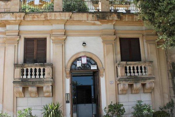 Casa Vacanze Re Umberto I - фото 24