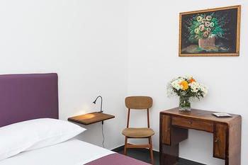 Guascone Apartments - фото 1