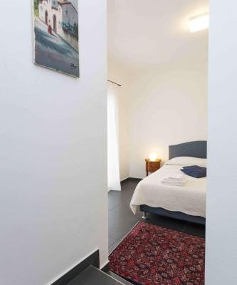Guascone Apartments - фото 2