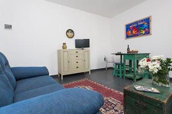 Guascone Apartments - фото 3