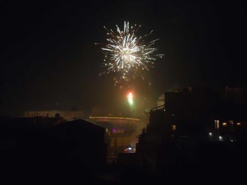 B&B Trieste&Trento - фото 50