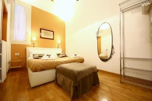 Talismano Luxury Bed & Breakfast - фото 1