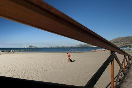 Livingapple Beach - фото 19
