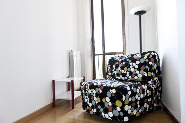 Temporary Home Via Torino - фото 14