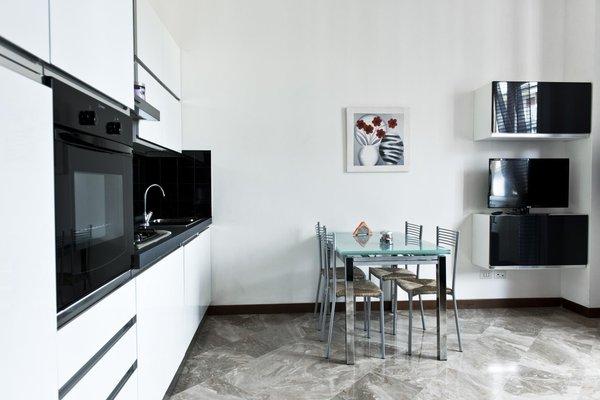 Temporary Home Via Torino - фото 10
