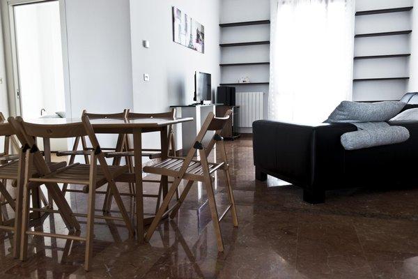 Temporary Home Via Torino - фото 11