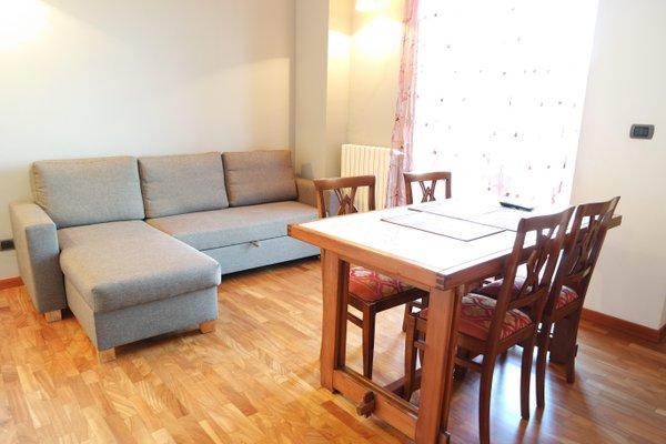 Temporary Home Via Torino - фото 13