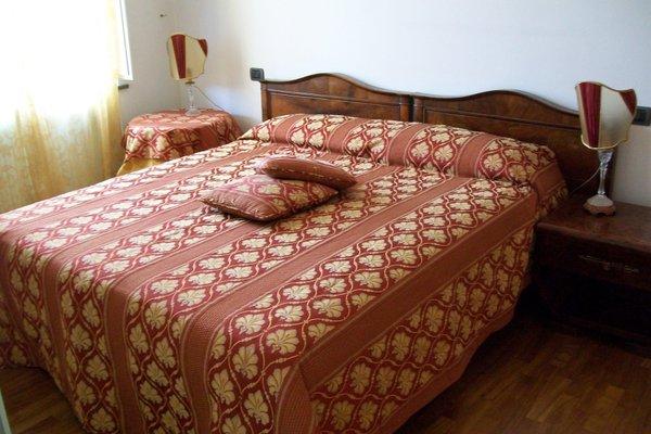 Temporary Home Via Torino - фото 3