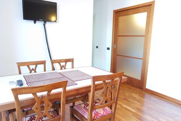 Temporary Home Via Torino - фото 5