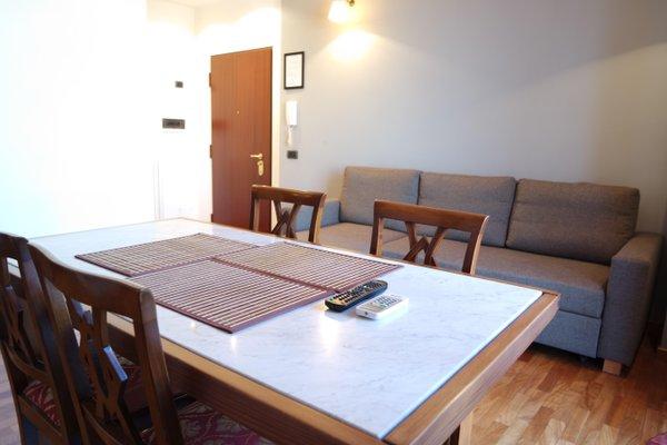 Temporary Home Via Torino - фото 6