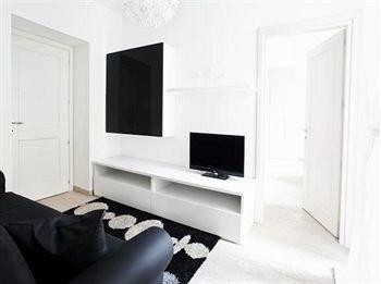 Borgospesso Apartments - фото 9