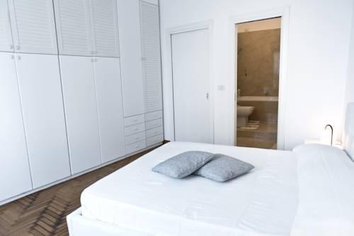 Temporary Home2 Via Torino - фото 21